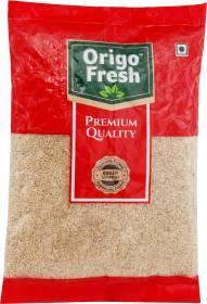 Origo Fresh Little Millet