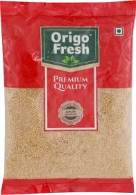 Origo Fresh Foxtail Millet