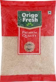 Origo Fresh Kodo Millet