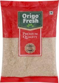 Origo Fresh Barnyard Millet
