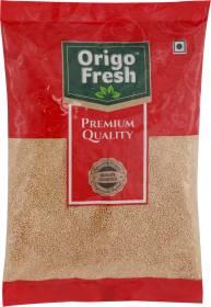 Origo Fresh Grain Amaranth Seeds