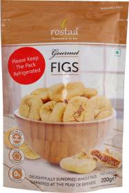 rostaa Figs