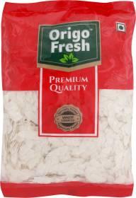 Origo Fresh Thin Poha