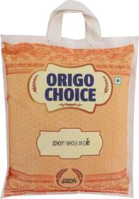 Origo Choice Sihore Whole Wheat