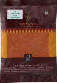 safe harvest Chilli Powder
