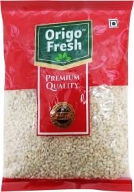 Origo Fresh Barley