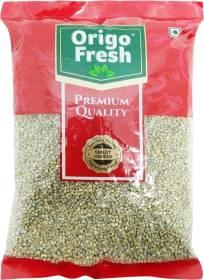 Origo Fresh Bajra Pearl Millet