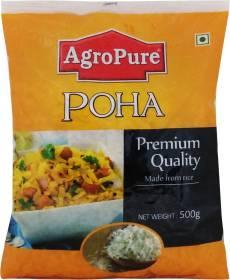 AgroPure Poha