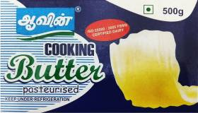 Butter Spreads - Buy Butter Spreads Online at Best Prices In India