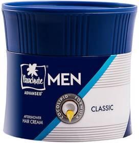 Parachute Advansed Men Classic Aftershower Hair Cream