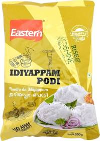 Eastern Idiyappam Podi 500 g