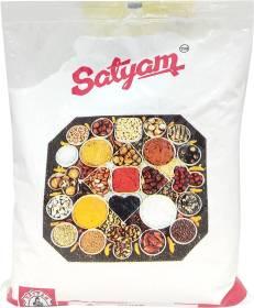 SATYAM Rice Flour