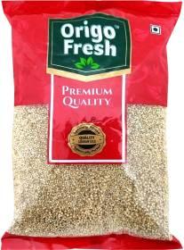 Origo Fresh White Quinoa