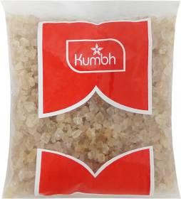 Kumbh Gond Dried Gum