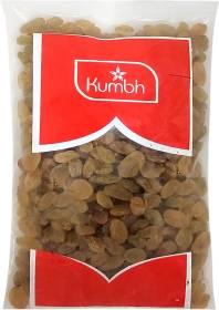 Kumbh Indian Raisins