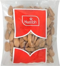 Kumbh Mamro Almonds