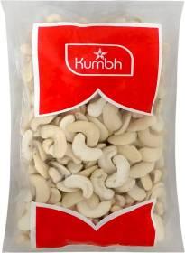 Kumbh Split Cashews