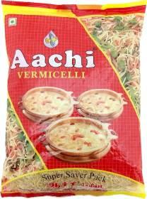 Aachi Vermicelli 925 g
