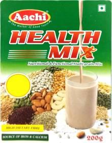 Aachi Health Mix