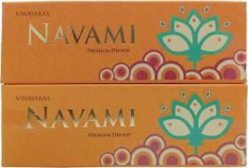 Vinayaka's Premium Navami Sandal Dhoop