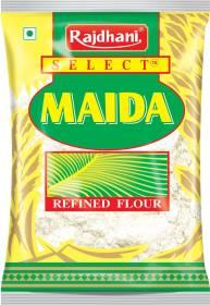 Rajdhani Select Maida