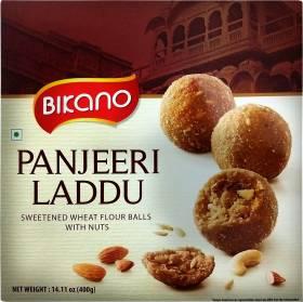 Bikano Panjeeri Laddu Box