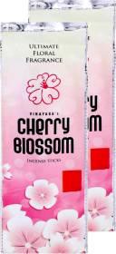 Vinayaka's Cherry Blossom Agarbatti Cherry Blossom