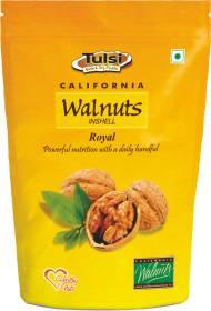 Tulsi Royal California In Shell Walnuts