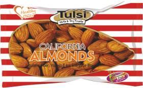 Tulsi California Almonds
