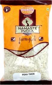 Namaste india Thick Poha