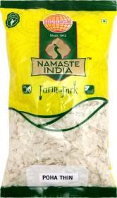 Namaste india Thin Poha