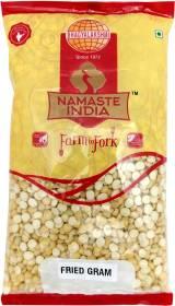 Namaste india Fried Gram (Split)