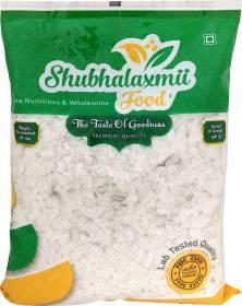 Shubhalaxmii Thin Poha