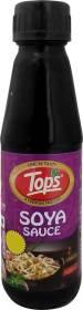 Top's Soya Sauce
