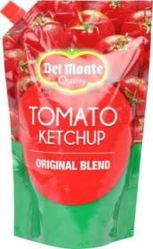 Del Monte Tomato Original Blend Ketchup