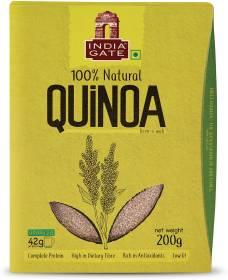 INDIA GATE Quinoa