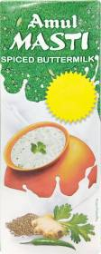 Amul Masti Spiced Buttermilk