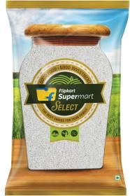 Flipkart Supermart Select Small Sago