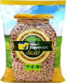 Flipkart Supermart Select Brown Chana (Whole)