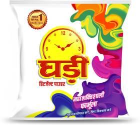 Ghadi Detergent Powder 3 kg