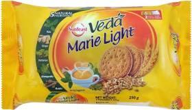 Sunfeast Veda Marie Light Marie Biscuit