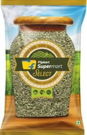 Flipkart Supermart Select Saunf Small