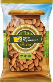 Flipkart Supermart Select Extra Bold Californian Almonds