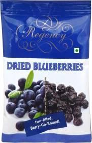 Regency Dried Blueberry