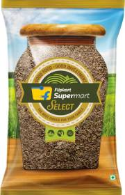 Flipkart Supermart Select Shahjeera