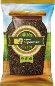 Flipkart Supermart Select Kadu Jeera