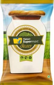 Flipkart Supermart Select Chiroti Rawa