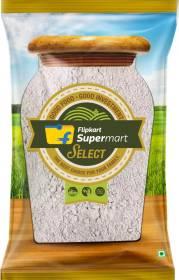 Flipkart Supermart Select Ragi Flour