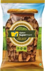 Flipkart Supermart Select Abjosh Raisins