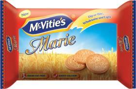 McVitie's Marie Biscuit